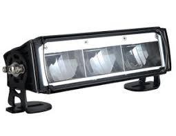 boat led light bar xrll led light bar manufacturer and factory wholesale led light