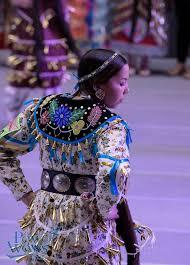 best 25 jingle dress ideas on pinterest jingle dress dancer