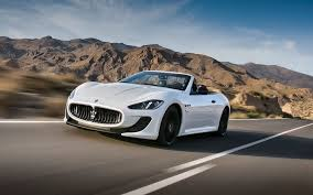 maserati ferrari maserati of atlanta the ownership experience of a lifetime