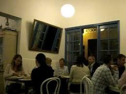 mnndolin restaurant design district miami youtube