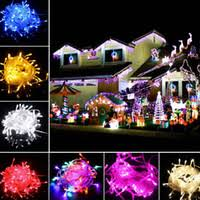 Christmas Decoration Lights Wholesale Led Lights U0026amp Lighting Cheap Chandeliers U0026amp Lamps