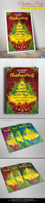 the 25 best christmas party poster ideas on pinterest