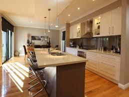 kitchen designers toronto modern off white kitchen interior design