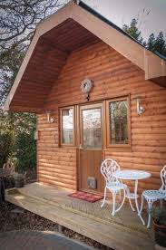 manufactured cabins prices manufactured cabins prices fresh when thinking of different types of