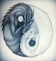 mythical creatures get inked pinterest mythical creatures
