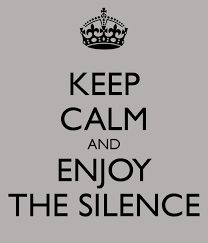Original Keep Calm Meme - 751 best keep calm images on pinterest keep calm stay calm and