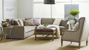 Sectional Sofa With Ottoman Cr Laine Home Page