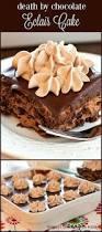 best 25 chocolate eclair cake ideas on pinterest chocolate