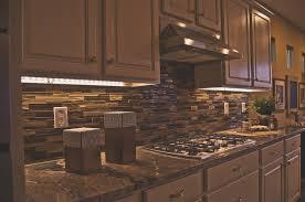 best led under cabinet lighting kitchen top led lights for kitchen cabinets decor color ideas