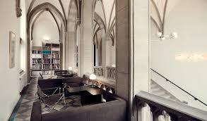 k ln design hotel the qvest cologne germany design hotels