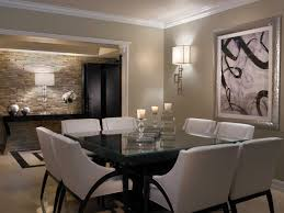 metropolitan redefined manhattan luxury apartment interiors by sbi