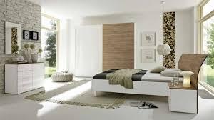 deco design chambre best deco design chambre contemporary design trends 2017
