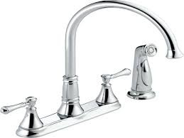 leaking delta kitchen faucet delta kitchen faucet leaking imindmap us