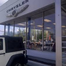 jeep dealers pine belt chrysler jeep 14 reviews car dealers lakewood nj