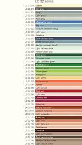corb color palette don u0027t mind if i do archideas pinterest
