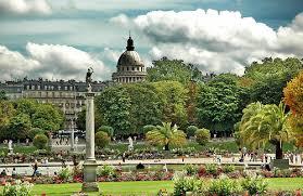 paris arrondissements part ii travelvivi com