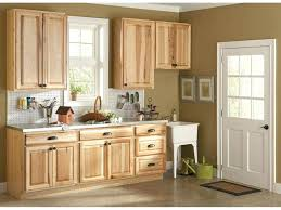 Home Depot Enhance Kitchen Cabinets Hampton Falls Kitchen Cabinets Home Depot Bay Sink Base Cabinet