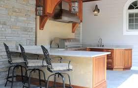 kitchen television ideas kitchen nightmares netflix living room open and designs