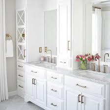 bathroom cabinet hardware ideas serene master bedroom master bathroom design home bunch