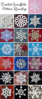 free crochet patterns all the best ideas crochet