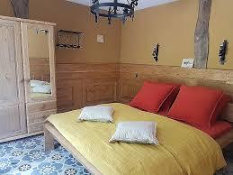 chambre et table d hotes bretagne chambre d hote la rochefoucauld inspirational chambres d h tes 150