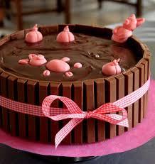 jeu de cuisine gateau beau jeux de gateau d anniversaire cuisine photographie gâteau d