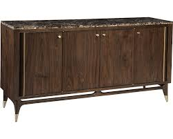 Marble Top Sideboards And Buffets Wood Buffet Tables U0026 Buffet Cabinets Thomasville Furniture