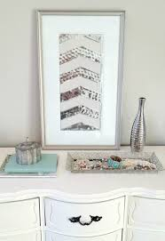 decor 57 accessories lovely image of accessories for home