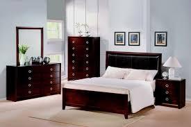 Modern Bedroom Sets Toronto Bedroom Set Toronto Dasmu Us