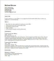 Sample Resume For Teller by Credit Union Teller Cover Letter