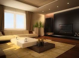 Modern Interior Designs With Concept Photo  Fujizaki - Modern interior design concept