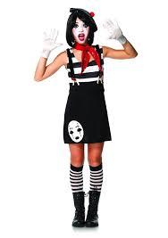 halloween store halloween costumes for kids u0027 u0026 adults toys