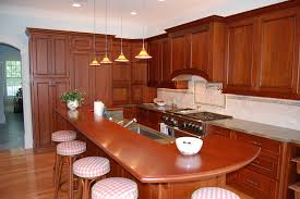 Kitchen Cabinets Richmond Portfolio Classic Kitchens Of Virginia