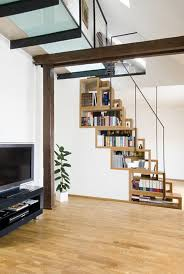 Bookshelf Around Fireplace 26 Best Home Ideas Images On Pinterest Home Ideas Projects And