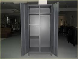 File Cabinets For Home by Furniture Grey Metal Walmart Filing Cabinet With Shelves For Home