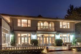 mediterranean mansion big reveal 4 25m for this magnolia mediterranean villa curbed