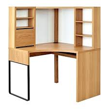 Ikea Galant Corner Desk Dimensions Ikea Corner Table Realvalladolid Club