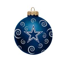 dallas cowboys christmas tree skirt christmas lights decoration