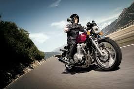 honda cb reviews specs u0026 prices top speed