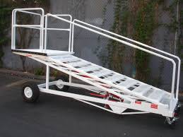 dependable and reliable b series maintenance platforms