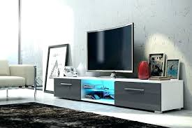 walmart tv table stand tv table stand table stand table modern stand cabinet table unit in