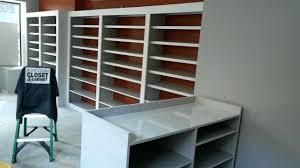 hardwood crown molding modern built in bookshelves cabinets home