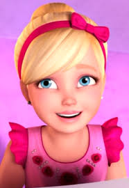 princess trevi barbie movies wiki fandom powered wikia