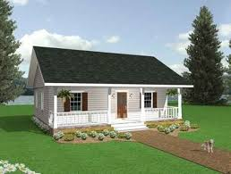 small vacation home plans beautiful small home plans unique small vacation home plans