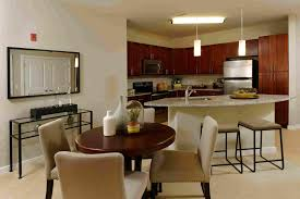169 Fort York Blvd Floor Plans by Arbors At Baltimore Crossroads Rentals Baltimore Md Trulia