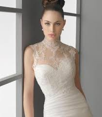 wedding dress with bolero 33 best bolero images on boleros bridal gowns and
