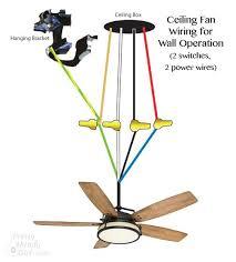 Wiring A Ceiling Light Best 25 Ceiling Fan Wiring Ideas On Pinterest Ceiling Fan Redo