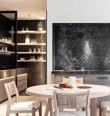 modern kitchen look 623 best kitchens images on pinterest kitchen ideas dream