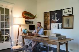 work from home interior design scout quarters d liberty station san diego