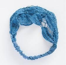 bohemian headbands bohemian headbands